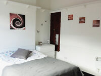 room to let within shared house to let £75pw most bills inclusive of rent.
