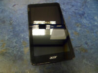 Acer B1 Android Tablet