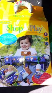 infantino shop and play
