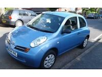 GREAT CAR IDEAL FOR A FIRST CAR OR RUN AROUND,GOOD CONDITION VERY CLEAN INSIDE MOT SEPT 2017