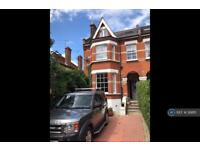 4 bedroom house in High Road, Woodford Green, IG8 (4 bed)
