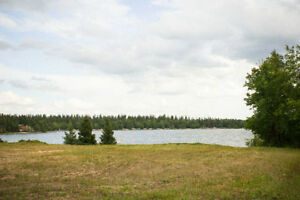 Lakefront Emma Lake Property For Sale