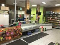 Business for sale - Superstore for sale