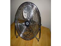 Electric Fan (Air Circulator) 30 cm