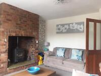 Mirfield lovely 3 bed family home