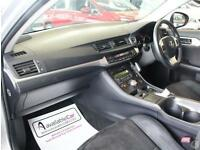 Lexus CT 200h 1.8 SE-I 5dr CVT
