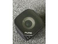 Jongo pure 5way speaker