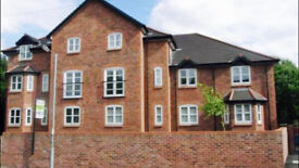2 Bed Flat For Rent Waterford Court Fanworth/Bolton/Manchester