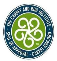 $79.99 LIMITED OFFER TRUCKMOUNT CARPET CLEANING SERVICE