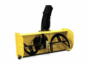 USED SNOW BLOWER 6FT OR 7FT WANTED