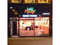 Takeaway Delivery Drivers Required Part Time