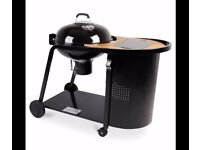 Brand NEW & Boxed - BLOOMA KINLEY CHARCOAL KETTLE BBQ