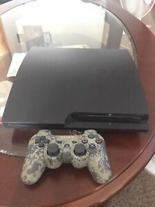 PS3 for sale.! Cheap