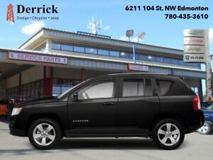 2011 Jeep Compass   Used 4WD North Sunroof Htd Frnt Seat  $82 B/