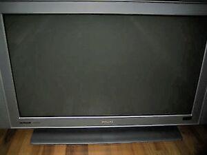 Philips Flat Tv 42PF7220A $100 OBO
