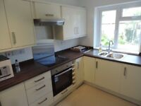 Allensbank Road Heath Newly refurbished Spacious 2 Bedroom Ground Floor Maisonette