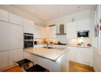 OLD DEV - SHORT LET A particularly spacious five bedroom house to let.