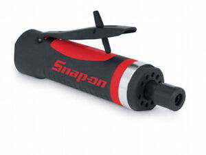 Snap on die grinder