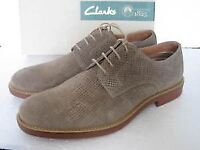 Clarks Soul of Africa Mems Shoes Size 10