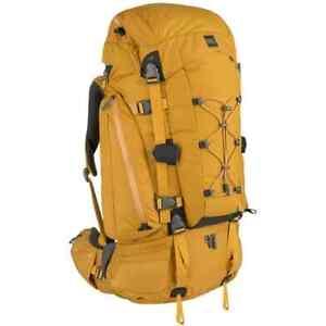 MEC Ibex 65 Backpack TEAL