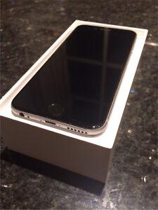iPhone 6 à vendre/ iPhone 6 for sale