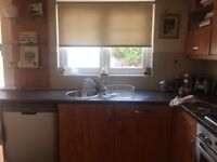 Full kitchen for sale in good order.