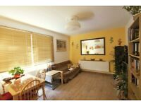 Spacious 3 Bedroom Flat in Forest Hill