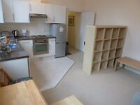 1 bedroom flat in REF:1236 | Cheapside | Reading | RG1