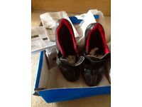 SHIMANO cycling cleets size 42