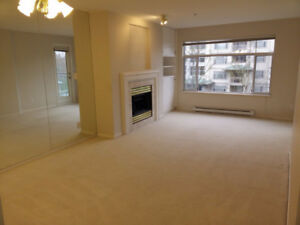 $2000(ORCA_REF#8220J)***2 BEDROOM SPACIOUS APARTMENT- PERFECT FO