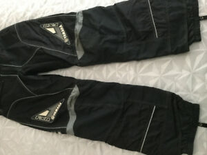 Motocross pants for sale