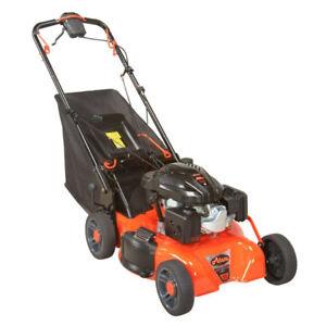 Razor Walk-Behind Gas Lawn Mower NEW IN BOX!