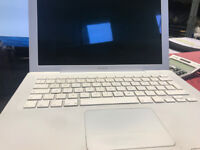 Mac Laptop - 500gb SSD, 2MB Ram Belfast Centre