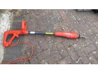 Flymo BMT270 electric hoe