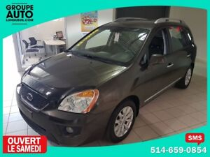 2012 Kia Rondo EX * BLUETOOTH * A/C * AUTOMATIQUE *