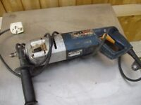 Bosch Mains Electric Drill