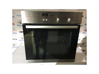 NEFF B12S32N3GB Electric Oven - Stainless Steel