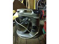 Kenwood A706D Major Mixer Vintage