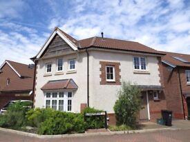 Cheswick Village Student House