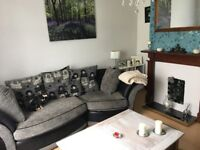 2 bed semi detached house in Hertfordshire exchange for another 2 bed house