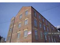 1 bedroom flat in Rochdale, Rochdale, OL16 (1 bed)