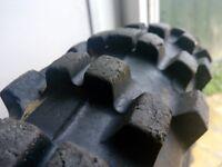 """donlop tyre 21"""" 80 /100"""