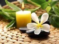 Thai massage Stratford-On-Avon