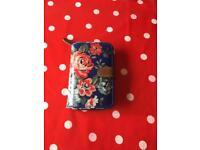 Cath Kidston fold purse
