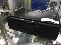 Roberts DAB Radio iPod dock