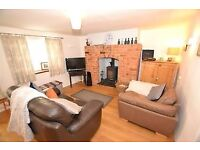 Devon Holiday Cottage 19 26 August late deal cancellation