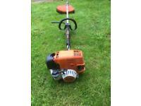 Stihl grass trimmer Hl95