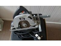 Elu rip saw ,sander /see the prices