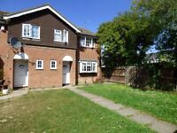 3 Bedroom House in a nice cul de sac near Station (Leagrave) Luton
