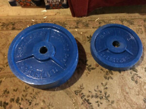 "2"" Olympic plates for sale"